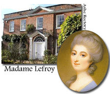 Madame Lefroy