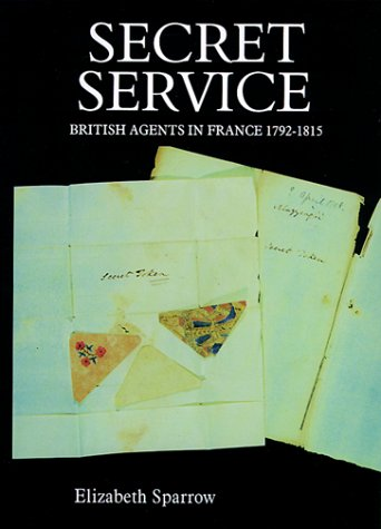 Les services secrets en France