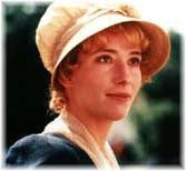 Emma Thompson como Elinor
