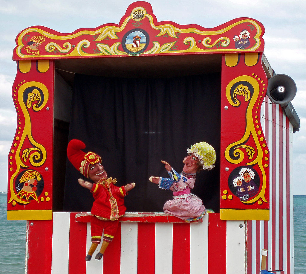 1024px-Swanage_Punch _ & _ Judy