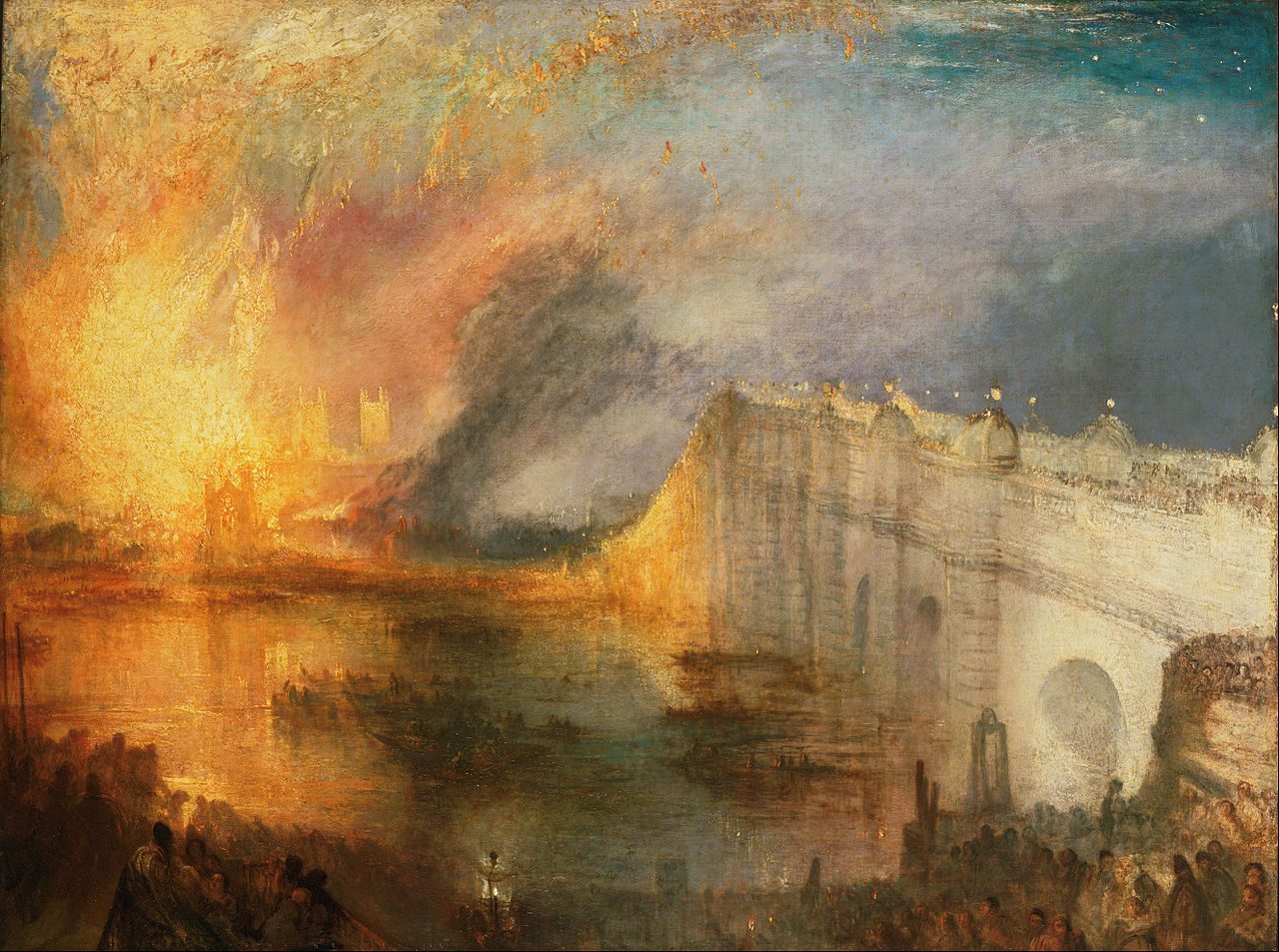 1280px-Joseph_Mallord_William_Turner, _English _-_ The_Burning_of_the_Houses_of_Lords_and_Commons, _October_16, _1834 _-_ Google_Art_Project