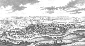 1772_Perspective_view_of_the_city_of_Bath_in_Somersetshire