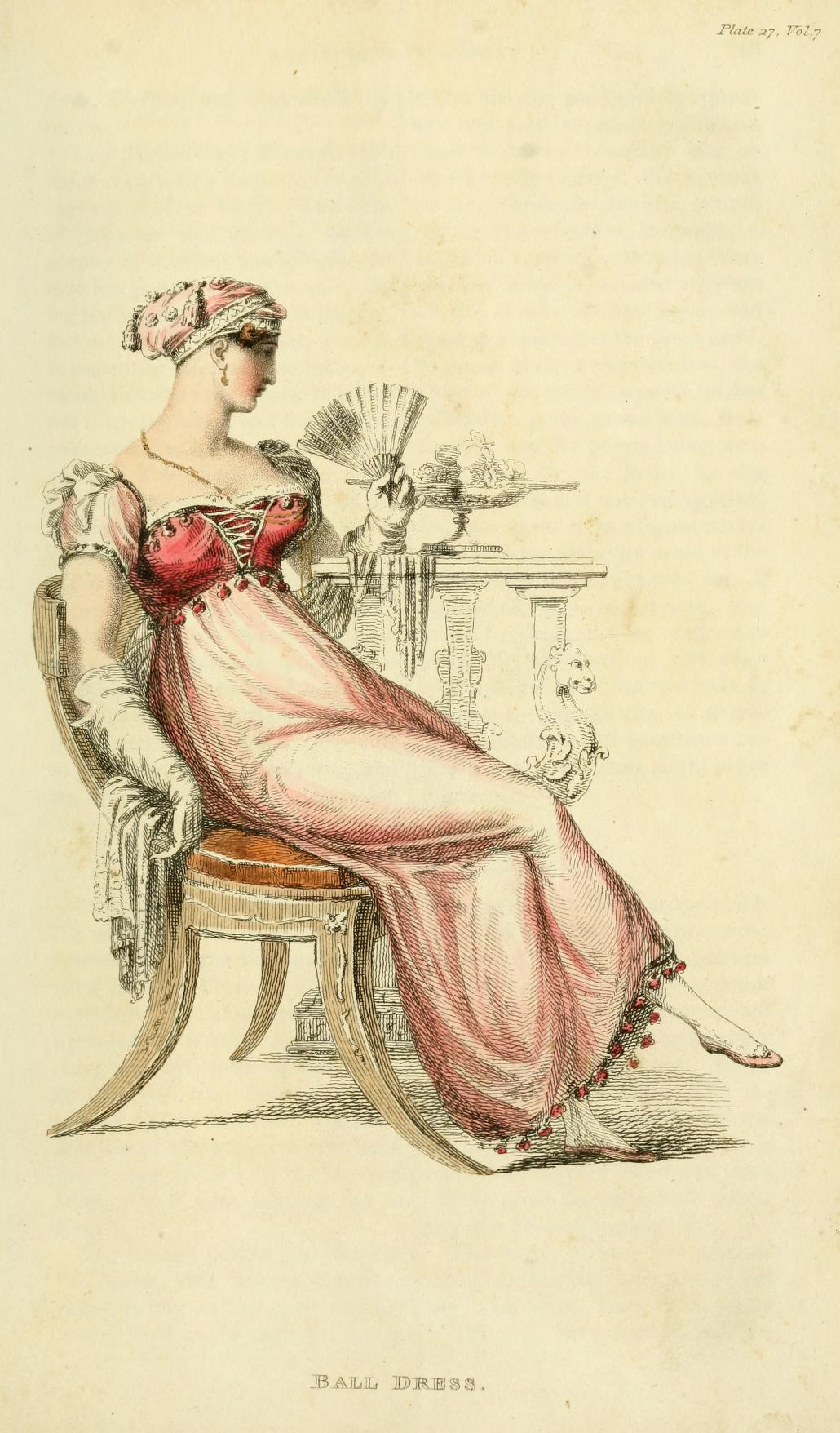 1812_balldress_ackermann