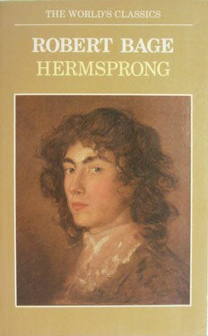 hermsprong