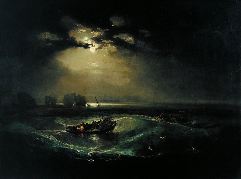 800px-Joseph_Mallord_William_Turner_-_Fishermen_at_Sea_-_Google_Art_Project