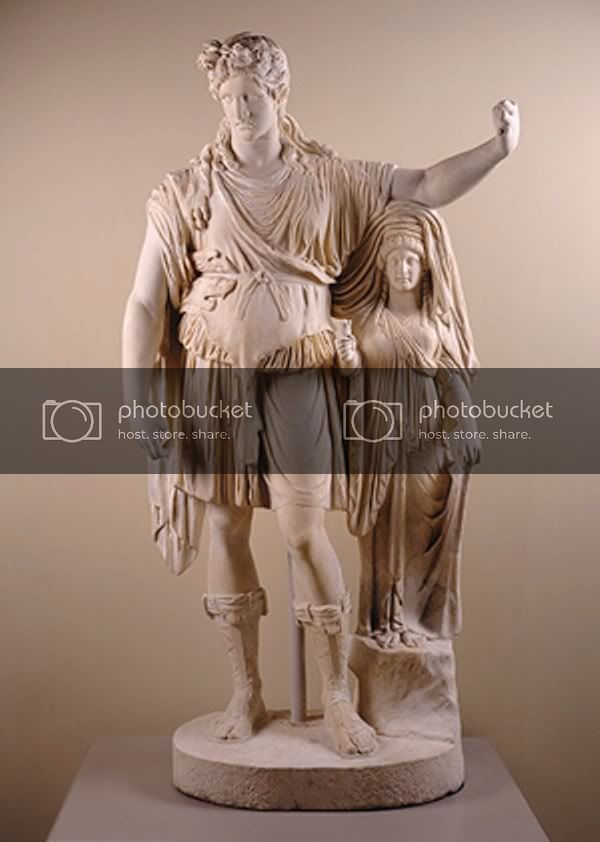 The Hope Dionysos photo TheHopeDionysos.jpg