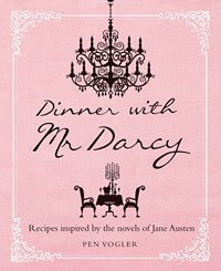 dinner-with-mr-darcy-by-pen-vogler-2013-x-200