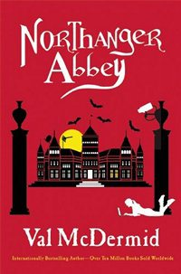 northanger-abbey-austen-project-val-mcdermid-2014-x-200