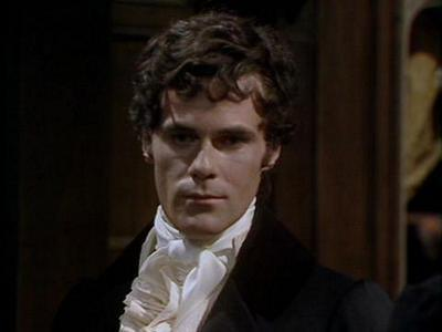 pride-and-prejudice-1980-david-rintoul-as-mr-darcy-x-400