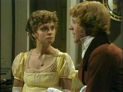 pride-and-prejudice-1980-elizabeth-bennet-and-george-wickham-x-400