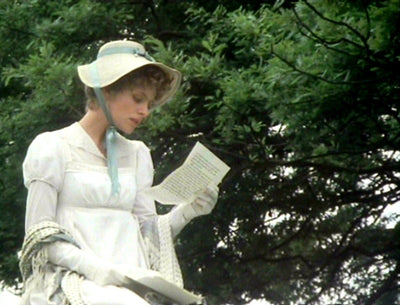 pride-and-prejudice-1980-elizabeth-bennet-x-400