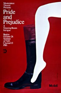 pride-and-prejudice-1980-pbs-poster-1980-x-200