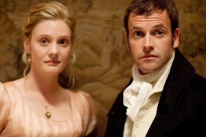 What's the Jane Austen News this week asks Emma