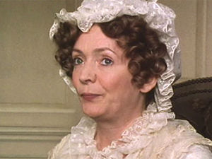 53_mrs_bennet_Pride_and_Prejudice