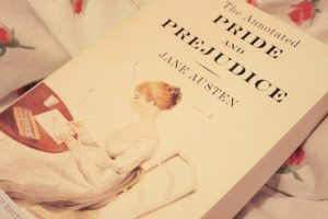 books-jane-austien-old-pride-and-prejudice-favim-com-331888