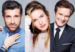prime-foto-dal-nuovo-bridget-jones-s-baby-movie-rumor-has-it-she-doesn-t-know-who-763555