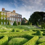 goodnestone-park-front-view-and-formal-gardens_0