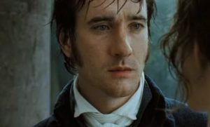 matthew-macfadyen-as-mr-darcy-in-the-rain-pandp-2005