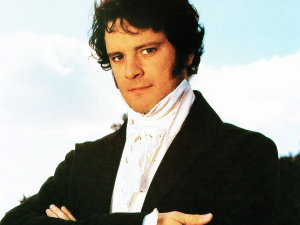 mr-darcy-cover