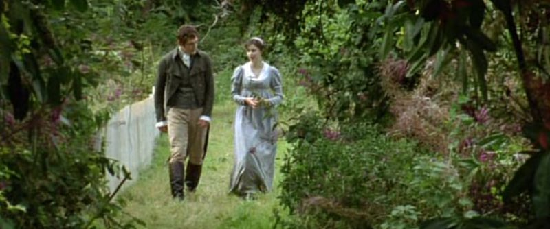 The Jane Austen Quiz - A Northanger Abbey Special