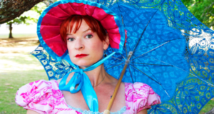 promise-and-promiscuity-jane-austen-musical-ed-fringe