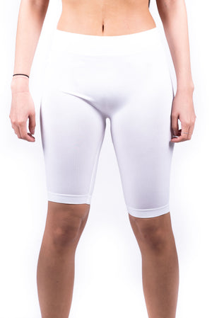 Le legging short / Shorts leggings