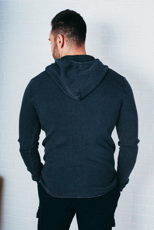 La robe manches en crochet / Crochet sleeves dress