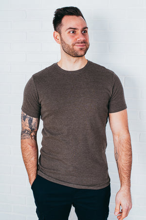 Le manteau Teddy long / Long Teddy jacket