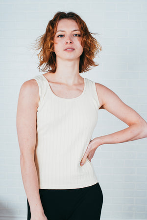 Le chandail col roulé/ Turtleneck sweater