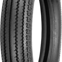 MOTORCYCLE SHINKO TIRE 270 SUPER CLASSIC FRONT 4.00-19 61H BIAS TT