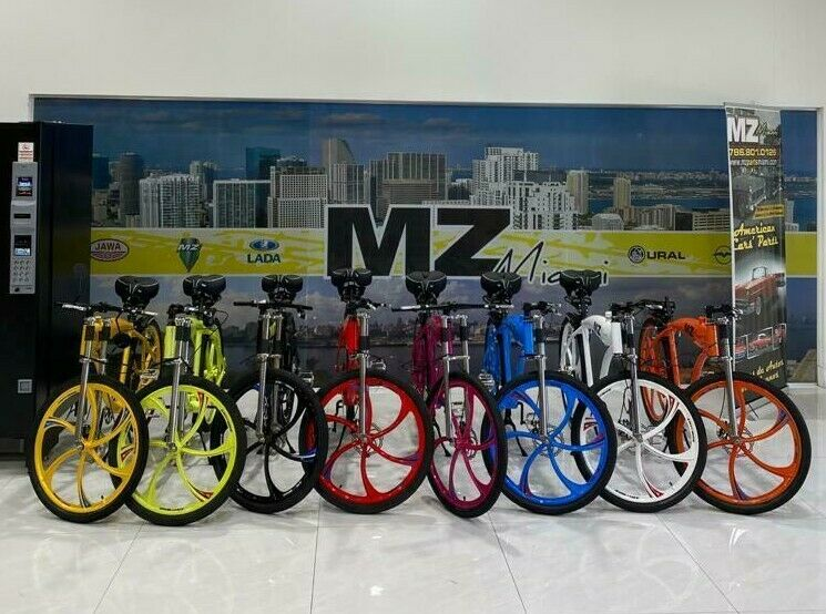 700X42 28 X1.75 STREET TIRE FIT 29 WHEEL ONE HIGH QUALITY BICYCLE STREET TIRE