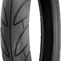 MOTORCYCLE  SHINKO TIRE 740 SERIES FRONT 100/80-16 50H BIAS(3.25-16)