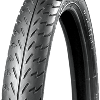 MOTORCYCLE  IRC TIRE NR53 2.50-18