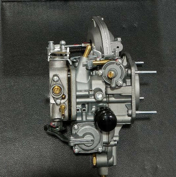 Carburetor 2105 Lada 2101-2107 AFTERMARKET