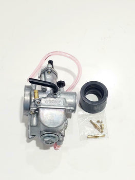 OKO 28mm Racing Carburetor Performance carb Gy6 180 200 250 ATV moped motorcycl.