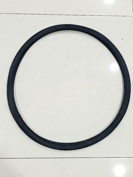 700X28C(28-622) TIRE ONE HIGH QUALITY BLACK BICYCLE TIRES STREET TIRE DESIGN