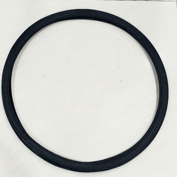 32-622 700X32C TIRES TWO HIGH QUALITY BLACK BICYCLE TIRES STREET TIRES