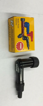 MOTORIZED BICYCLE NGK SPARK PLUG BOOT CAP