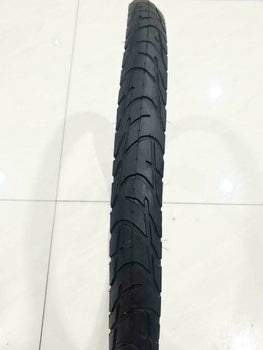 700X38 TIRES (40-622)FITS 29 WHEEL ONE HIGH QUALITY STREET TIRE  ONE INNER TUBE