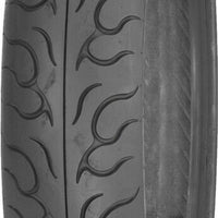 MOTORCYCLE  IRC TIRE WF-920 FRONT 3.00-19 49H BIAS