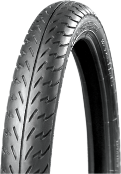 MOTORCYCLE  IRC TIRE NR53 2.75-17