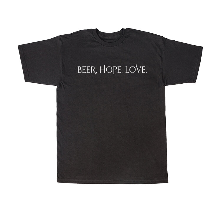 Top 10 Craft Brewery Shirts