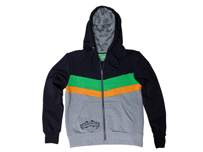 Our Top Ten Favorite Brewery Hoodies, Jackets, and Outerwear