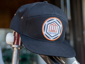 These are our Top Ten Favorite Craft Brewery Beer Hats