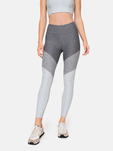 Outdoor Voices Leggings Sz XS