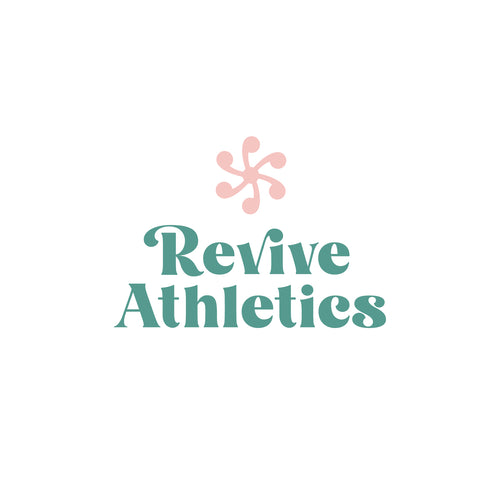 Revive Athletics Gift Card