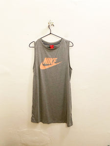 Nike Cover Up/Dress Sz Medium