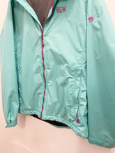 Load image into Gallery viewer, Mountain Hardwear Jacket Sz Large