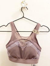Load image into Gallery viewer, Adidas Sports Bra Sz Small NWT