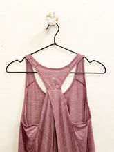 Load image into Gallery viewer, Lululemon Tank Sz 6